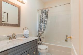 Photo 12: 566 Juniper Dr in : PQ Qualicum Beach House for sale (Parksville/Qualicum)  : MLS®# 881699