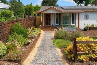 Photo 48: SOUTH ESCONDIDO House for sale : 3 bedrooms : 630 E 4Th Ave in Escondido