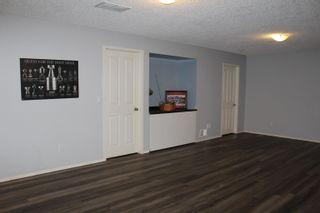 Photo 24: 51 Moberg Road: Leduc House for sale : MLS®# E4261095