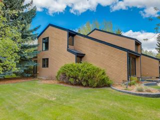 Photo 40: 2002 PUMP HILL Way SW in Calgary: Pump Hill Detached for sale : MLS®# C4204077
