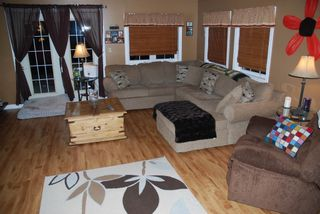 Photo 23: 6011 HIGHWAY 217 in Mink Cove: 401-Digby County Residential for sale (Annapolis Valley)  : MLS®# 202102243