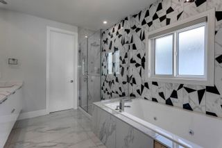 Photo 17: 3012 KOSTASH Crest in Edmonton: Zone 56 House for sale : MLS®# E4265564