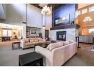 Photo 21: 177 2729 158th Street in Kaleden: Home for sale : MLS®# R2052660
