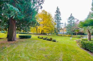 """Photo 21: 207 3901 CARRIGAN Court in Burnaby: Government Road Condo for sale in """"Lougheed Estates II"""" (Burnaby North)  : MLS®# R2515286"""