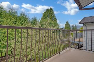 Photo 22: 836 IRVINE Street in Coquitlam: Meadow Brook House for sale : MLS®# R2611940
