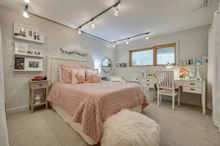 Photo 34:  in Edmonton: Zone 10 House for sale : MLS®# E4260224
