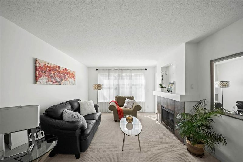 FEATURED LISTING: 221 - 14885 105 Avenue Surrey