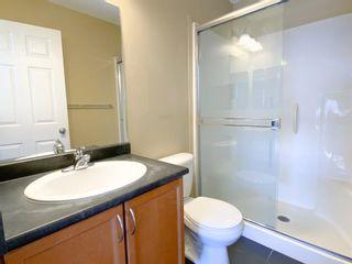 Photo 23: 3096 New Brighton Gardens SE in Calgary: New Brighton Row/Townhouse for sale : MLS®# A1097763