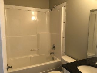Photo 14: 16 13003 132 Avenue NW in Edmonton: Zone 01 Townhouse for sale : MLS®# E4235055