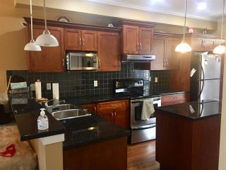 Photo 3: 55 11282 COTTONWOOD Drive in Maple Ridge: Cottonwood MR Townhouse for sale : MLS®# R2560689