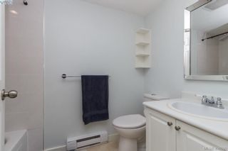 Photo 16: 202 1536 Hillside Ave in VICTORIA: Vi Oaklands Condo for sale (Victoria)  : MLS®# 808123