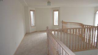 Photo 12:  in Edmonton: Zone 14 House for sale : MLS®# E4237651