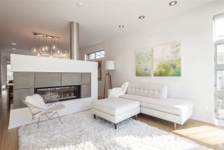 Photo 6: 9235 118 Street in Edmonton: Zone 15 House for sale : MLS®# E4246158