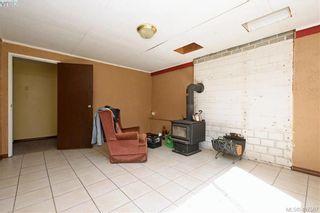Photo 19: 5526 Croydon Pl in SOOKE: Sk Saseenos House for sale (Sooke)  : MLS®# 809931