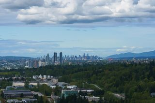 Photo 15: 3308 657 WHITING WAY in Coquitlam: Coquitlam West Condo for sale : MLS®# R2497682