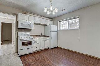Photo 28: 94 Hunterhorn Crescent NE in Calgary: Huntington Hills Detached for sale : MLS®# A1151646