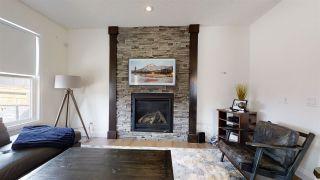 Photo 16: 1672 DAVIDSON Green in Edmonton: Zone 55 House for sale : MLS®# E4236406