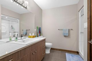 Photo 29: 8 BAYWIND Place in East St Paul: Pritchard Farm Condominium for sale (3P)  : MLS®# 202104932