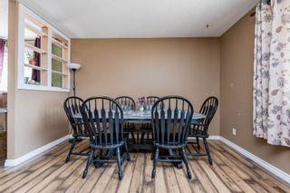 Photo 9: 2 Blairmore Street: Spruce Grove House for sale : MLS®# E4256878