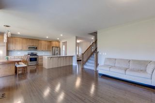 Photo 18: 236 Hillcrest Drive SW: Airdrie Detached for sale : MLS®# A1153882