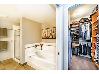 """Photo 14: 213 1990 S E KENT Avenue in Vancouver: South Marine Condo for sale in """"Harbour House at Tugboat Landing"""" (Vancouver East)  : MLS®# R2398371"""