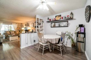Photo 16: 1412 - 1414 CLIFF Avenue in Burnaby: Sperling-Duthie House for sale (Burnaby North)  : MLS®# R2588128