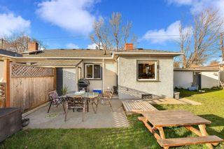 Photo 16: 1729/1731 Bay St in : Vi Jubilee Full Duplex for sale (Victoria)  : MLS®# 874491