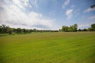 Photo 40: 10 183 Hamilton Avenue in Winnipeg: Heritage Park Condominium for sale (5H)  : MLS®# 202012899