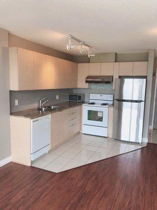 Photo 3: 2806 13618 100 Avenue in Surrey: Whalley Condo for sale (North Surrey)  : MLS®# R2617090