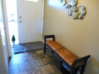 Photo 4: 4652 151 Street in Edmonton: Zone 14 Townhouse for sale : MLS®# E4244182