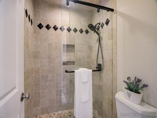 Photo 22: PACIFIC BEACH Condo for sale : 3 bedrooms : 1531 Missouri St #2 in San Diego