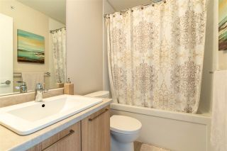 Photo 18: 69 8508 204 Street in Langley: Willoughby Heights Townhouse for sale : MLS®# R2484743
