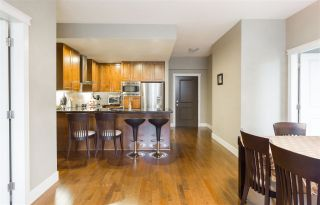 """Photo 11: 811 1415 PARKWAY Boulevard in Coquitlam: Westwood Plateau Condo for sale in """"Cascade"""" : MLS®# R2551899"""