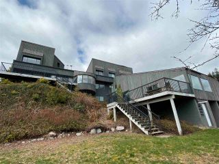 Photo 14: 1328 CRESTWELL Road in West Vancouver: Chartwell House for sale : MLS®# R2575439