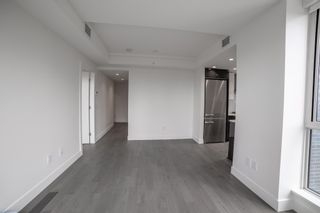 """Photo 6: 403 7777 CAMBIE Street in Vancouver: Marpole Condo for sale in """"SOMA"""" (Vancouver West)  : MLS®# R2606613"""