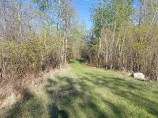Photo 2: 319 MAPLE Drive: Rural Sturgeon County Rural Land/Vacant Lot for sale : MLS®# E4245653