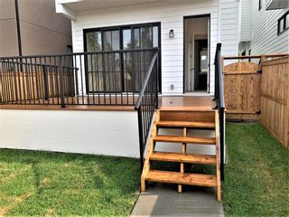 Photo 41: 2038 41 Avenue SW in Calgary: Altadore Detached for sale : MLS®# A1128530