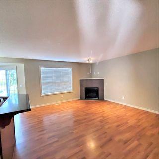 Photo 12: 8353 SHASKE Crescent in Edmonton: Zone 14 House for sale : MLS®# E4262275