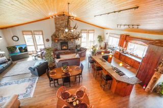Photo 16: 653094 Range Road 173.3: Rural Athabasca County House for sale : MLS®# E4239004