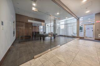 """Photo 22: 2803 13750 100 Avenue in Surrey: Whalley Condo for sale in """"Park Avenue"""" (North Surrey)  : MLS®# R2618573"""