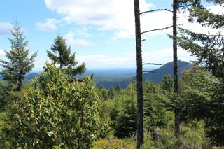 Photo 12: Lot 34 Goldstream Heights Dr in : ML Shawnigan Land for sale (Malahat & Area)  : MLS®# 878268