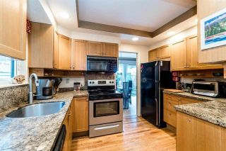Photo 2: 1001 Heritage Boulevard in North Vancouver: Seymour NV 1/2 Duplex for sale : MLS®# R2135337