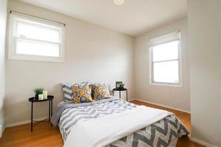 Photo 14: 364 Marjorie Street in Winnipeg: St James Residential for sale (5E)  : MLS®# 202114510