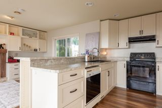 Photo 9:  in : CR Campbell River Central House for sale (Campbell River)  : MLS®# 867139