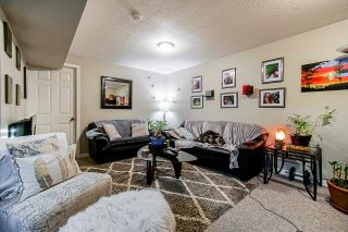Photo 12: 33857 FERN Street in Abbotsford: Central Abbotsford House for sale : MLS®# R2428345