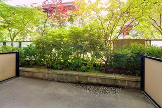 """Photo 22: 61 728 W 14TH Street in North Vancouver: Mosquito Creek Townhouse for sale in """"NOMA"""" : MLS®# R2594044"""