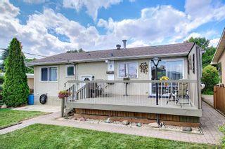 Photo 24: 13515 68 Street in Edmonton: Zone 02 House for sale : MLS®# E4253078