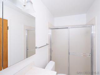 Photo 14: PACIFIC BEACH House for sale : 3 bedrooms : 1730 Los Altos Way in San Diego