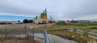 Photo 31: 313 Jessop Avenue in Saskatoon: Sutherland Industrial Commercial for sale : MLS®# SK867254