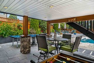 """Photo 5: 2821 SPURAWAY Avenue in Coquitlam: Ranch Park House for sale in """"RANCH PARK"""" : MLS®# R2470086"""